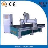 Router do CNC Acut-1325 para a estaca de madeira e o Engrving/maquinaria de madeira