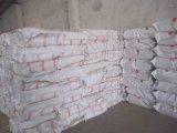 Fábrica precio semi y completamente refinado de la cera de parafina en la venta al por mayor para la cera de parafina
