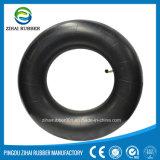 10.00-20 Câmaras de ar internas do pneu barato do trator do caminhão para a venda