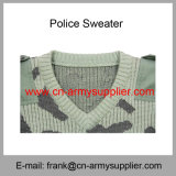 Camouflage Vest-Camouflage Pullover-Camouflage Cardigan-Camouflage Jumper-Camouflage Sweater