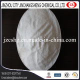 Fertilizante do sulfato do amónio (CAS no.: 7783-20-2)