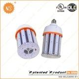 UL Dlc 150W에 의하여 숨겨지는 보충 E39 40W LED 옥수수 속 전구