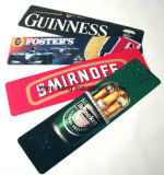Hot Sales Non - Woven Bar Mat, Non - Slip Mat, Bar Runner, Beer Mat, Counter Mat