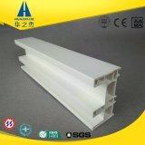 Винил фабрики сразу оптовый профилирует профиль PVC