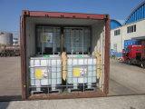 Preço mundial do ácido fosfórico do mercado para o ácido fosfórico de Garde do alimento