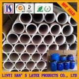 Pegamento para el tubo de base de papel de Kraft/la base de papel de /Tube del tubo