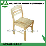 소나무 가구 실내 목제 의자 (W-C-180)