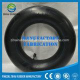 الصين مصنع ISO9001 السيارات الداخلية أنبوب 500r10