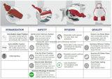 [إلغنت ستل] يؤنسن تصميم مع ملاءمة, فعالية, حالة حفظ صحّة وحدة أسنانيّة ([إكس3])