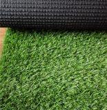 Buona qualità e moquette artificiale dell'erba di golf professionale