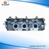 Toyota 5vz 5vze 4af/4afe/1gr를 위한 엔진 부품 실린더 해드