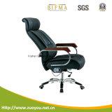 Büro-Möbel/Büro-Stuhl/Chef-Stuhl