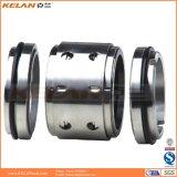 202 séries Dual o selo mecânico da face (KL202)