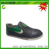 Poseer Brand Boy Shoes en China Factory