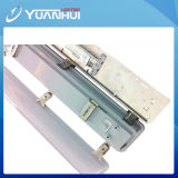 UL cUL Dlc를 가진 IP66 LED Linear Light