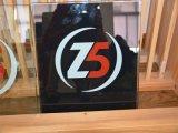 高温En12150 Ceritificateのシルクスクリーンによって印刷されるガラス