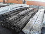 GB 30#, Dinc30e, Jiss 30c, Bsc30e, warm gewalzter runder Stahl ASTM1030 mit Qualität