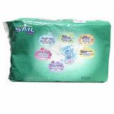 Bule Adl.の高品質Baby Diaper