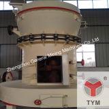Moedor de alta pressão da suspensão ISO9001, moinho de moedura