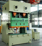 315 toneladas Sheet Metal Press Machine para Progressive Die