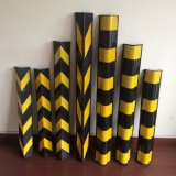 Safety Reflexivo Rubber Corner Guard