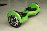 Самокат тучной автошины электрический, электрический самокат 1000W