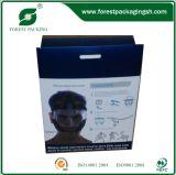 Farben-Druckpapier-Geschenk-verpackenkasten
