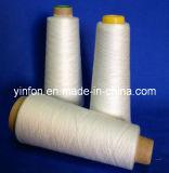 40s2 ring die het Garen van de Polyester van 100% spint