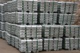 Sell Aluminum Ingots From Different Origins e Real Sources