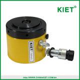 Cilindro hidráulico de la tuerca de fijación de efecto simple (CLP)
