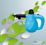 Сильные инструменты Cleanig для того чтобы извлечь уборщика Kb-20163 пара масла