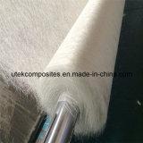 Couvre-tapis de brin coupé par fibre de verre Untrimmed des côtés 300GSM