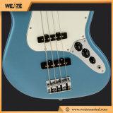 Дешевое изготовление басовой гитары шнура цены 4 электрическое
