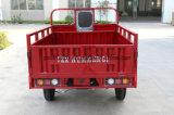 EECの証明(TR-26)の150cc貨物三輪車