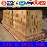 De Delen van de Roterende Oven van het Cement van de Levering van Factort voor Vuurvaste Bakstenen