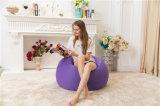 Bohnen-Beutel-Osmane-Bohnen-Beutel für Erwachsenen mit Komfort mit 3D Polyester Lycra