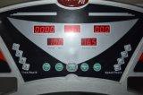 Massage fou d'ajustement de la vente Cfm001 chaude avec la courroie