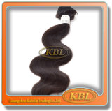 Form Style von Malaysian Hair (KBL-MH)