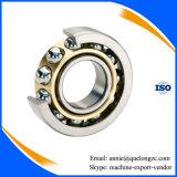 Fábrica de China rolamento de esferas Self-Aligning do aço inoxidável de 1.5 polegadas (1200)