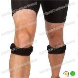 최고 판매 의학 급료 내오프렌 젤 압축 패드 무릎 부목