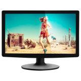 1440*900 해결책 16:9 대형 스크린 19 인치 LCD 모니터