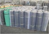 Лист NBR резиновый, листы NBR, NBR покрывая для промышленного уплотнения
