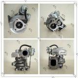 Ht12-1c Turbolader für Nissans 1047267 1441131n06 (QD32)