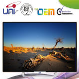 Heißes Sale in Indien mit Competitive Price Smart Fernsehapparat