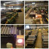 Cilindro de gás do aço sem emenda da alta qualidade (ISO9809 229-50-200)