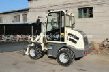 Sale Best Offer From Hzm를 위한 소형 Wheel Loader