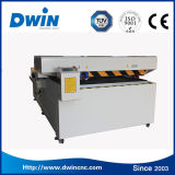 Machine de découpage de laser de mélange de forces de défense principale en métal de signe de lettre de l'approvisionnement DEL d'usine à vendre