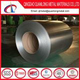 ASTM A653 Lfq heißer eingetauchter galvanisierter Gi-Stahlring