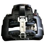 Тормоз крумциркуля тележки с Ts16949
