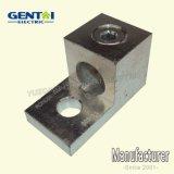 Tipo talão de alumínio do Pb de Pb2-300 Pb2-500 Pb2-600 Pb3-600 Pb4-600 Pb2-750 Pb4-750 Pb3-600-2n de Panelboard